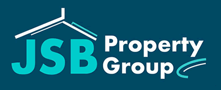 JSB Property Group