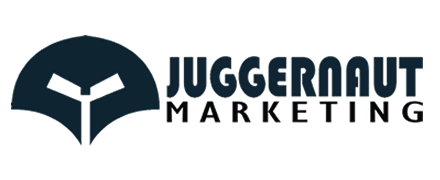 Juggernaut Marketing