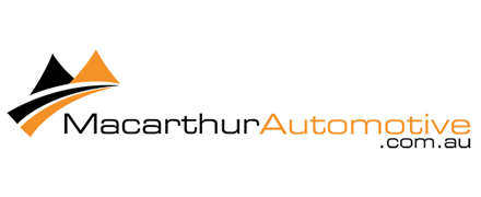Macarthur Automotive